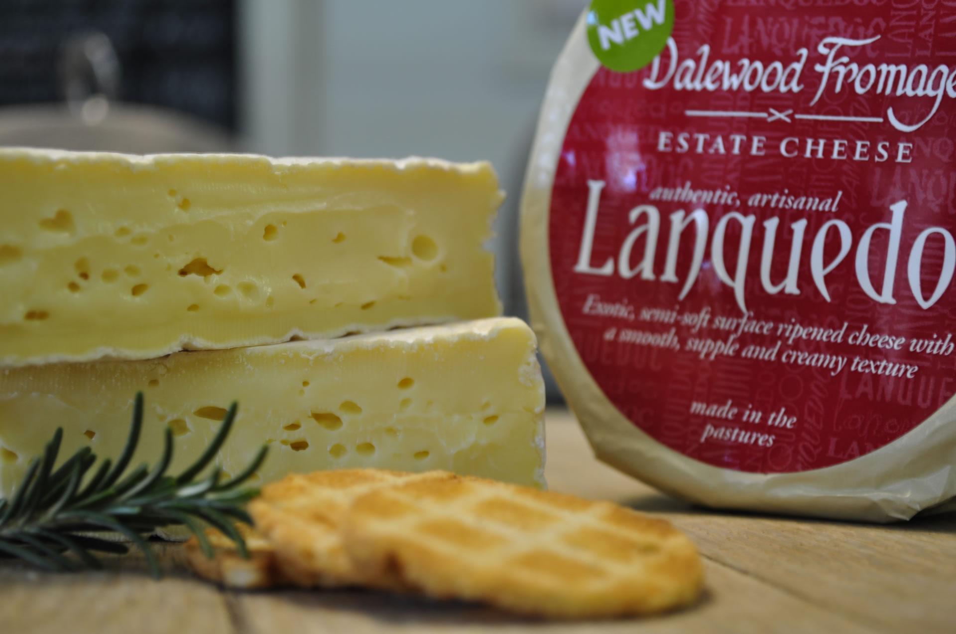 Dalewood Lanquedoc