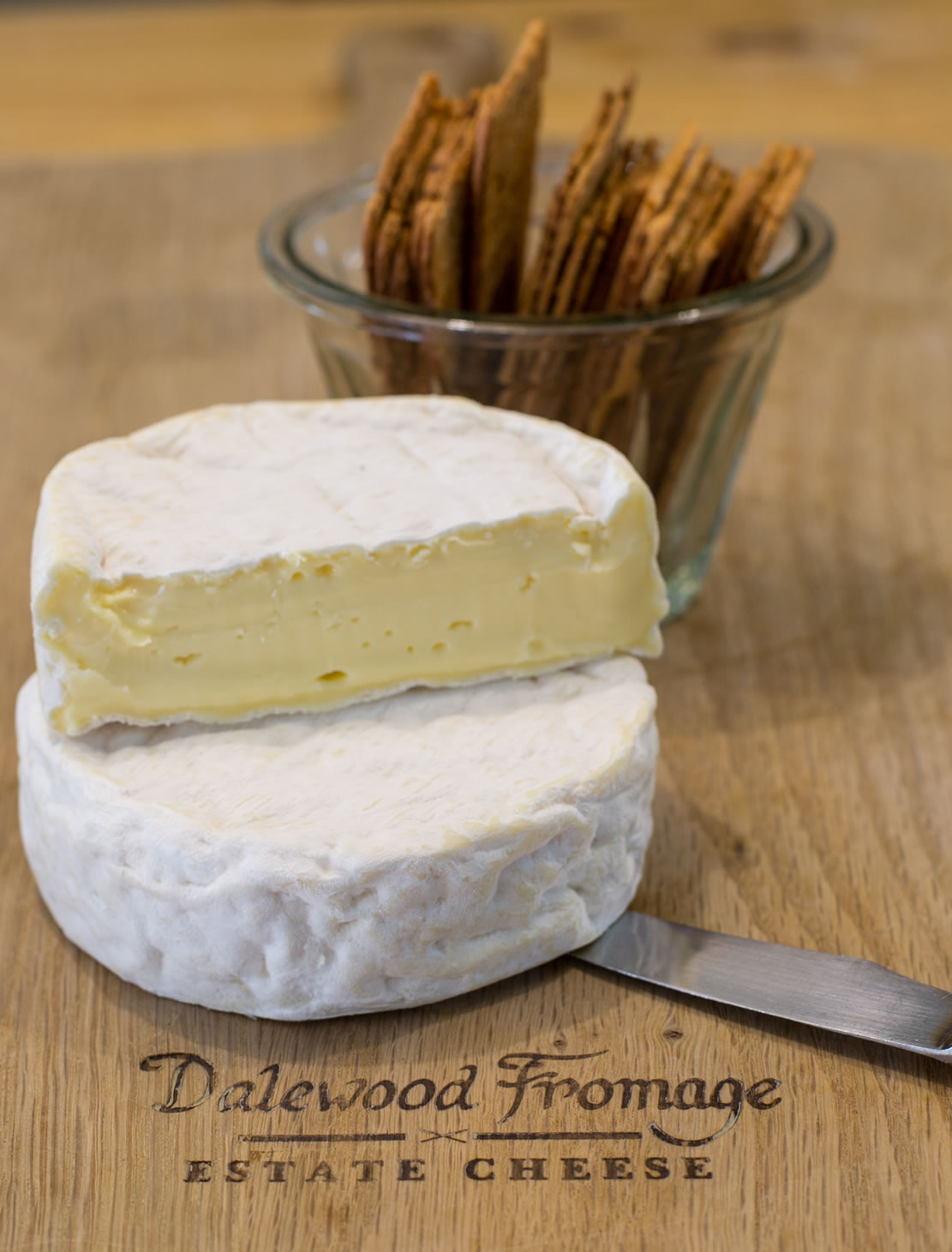 Dalewood Fromage Lanquedoc