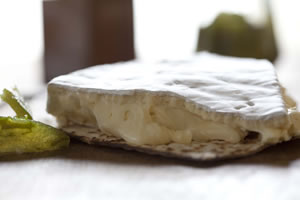 Dalewood Brie Superlatif