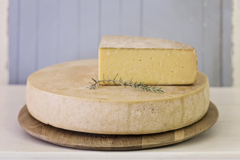 signature-cheese