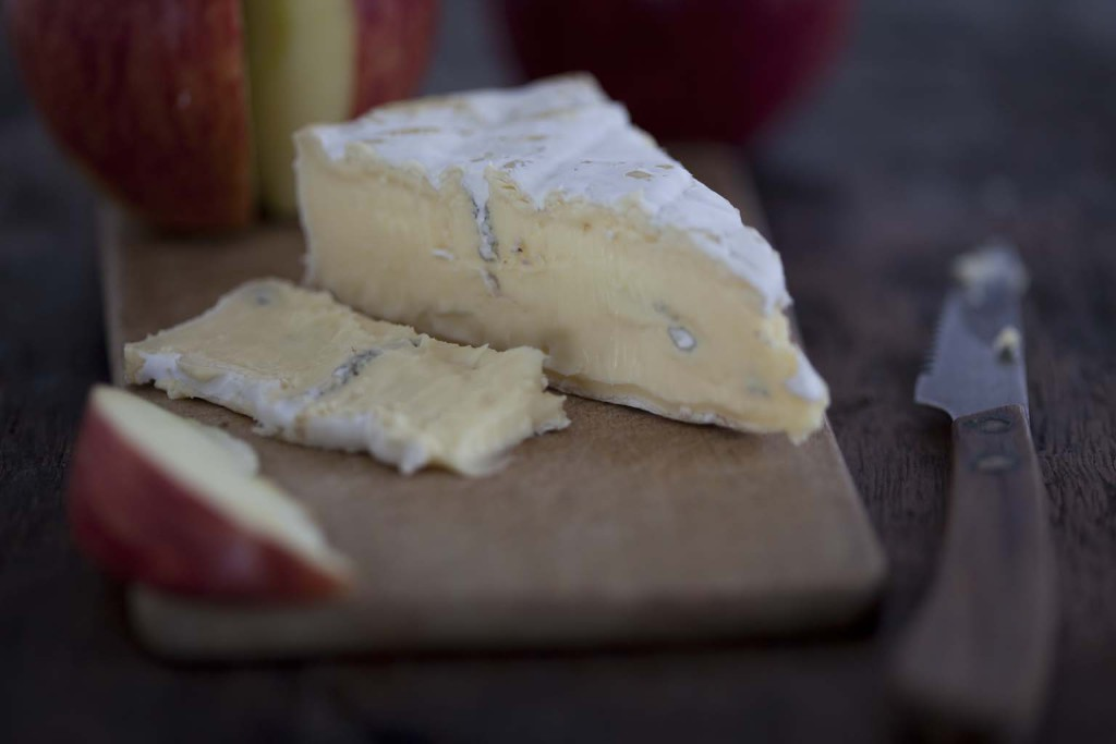 wineland-brie-blue