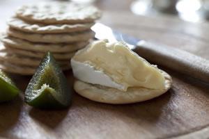 Dalewood Wineland Brie