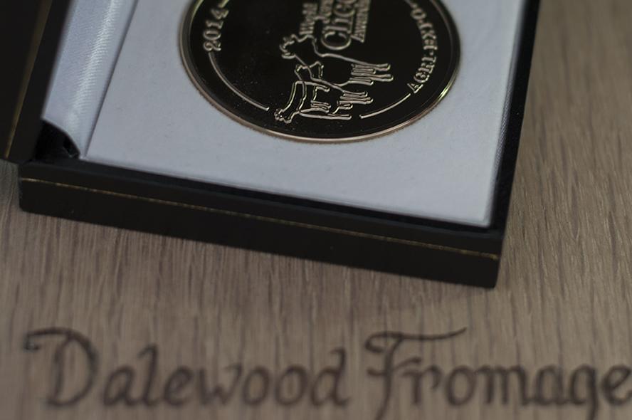 Dalewood_LR_68