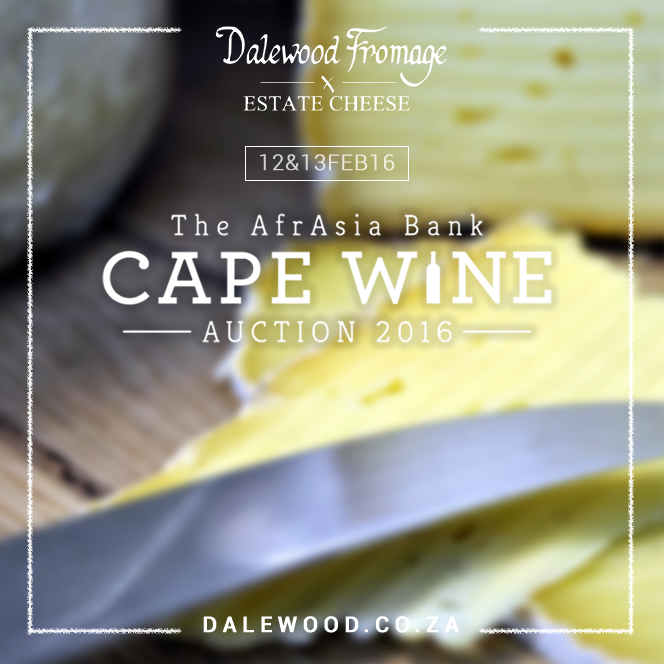 dalewood-fromage-cape-wine-auction